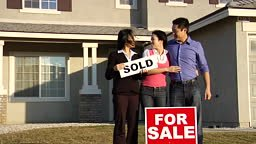 We buy houses in Buena Park, CA & surrounding Cities