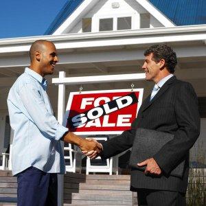 We buy houses in Cypress, CA & surrounding Cities