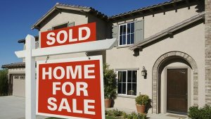 We buy houses in Fountain Valley, CA & surrounding Cities