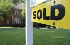We buy houses in Fullerton, CA & surrounding Cities
