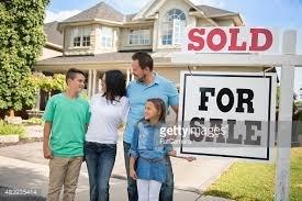 We buy houses in La Habra, CA & surrounding Cities