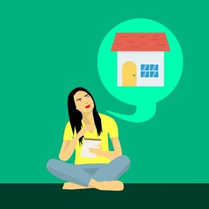 We buy houses in Tustin, CA & surrounding Cities