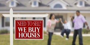 We buy houses in Villa Park, CA & surrounding Cities