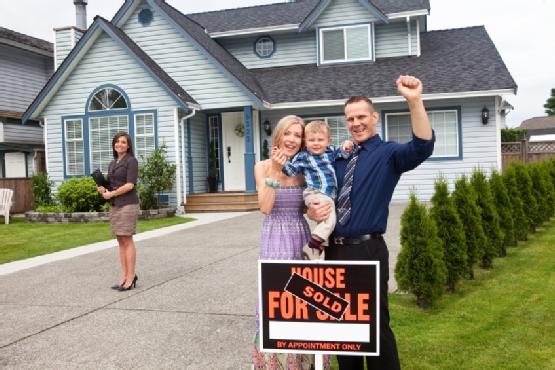 We Buy Houses in Indian Wells, CA