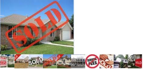 We Buy Houses in Indio, CA