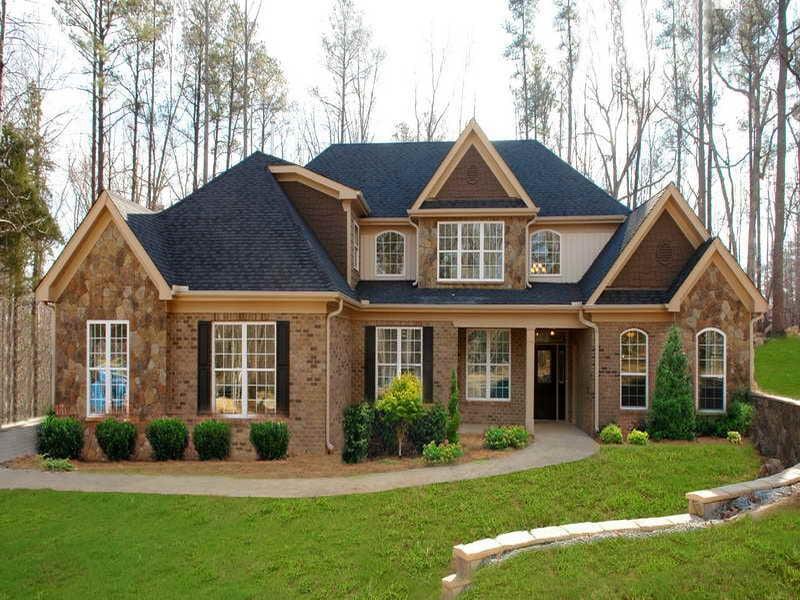 we buy houses in brookfield