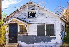 any Milwaukee houses