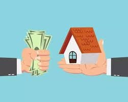 sell my house fast in milwaukee