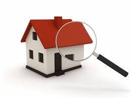 no home inspection