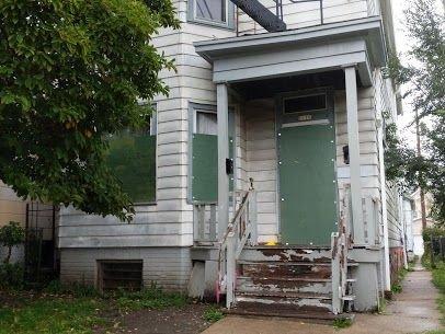 milwaukee tax foreclosure