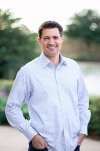 Ryan Johnston, Owner