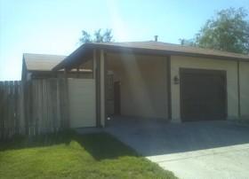 We Buy Houses Salt Lake City Utah 84119