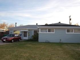 We Buy Houses Layton Utah