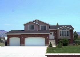 Sell your house fast Plain City Utah