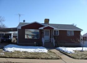 We Buy Houses Clearfield Utah