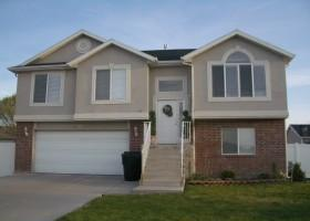 Sell your house fast Woods Cross Utah