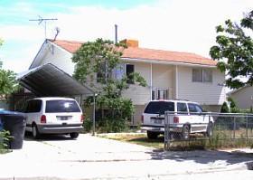 Quick house offer Salt Lake City Utah