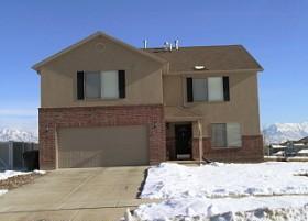 Sell your house fast Herriman Utah