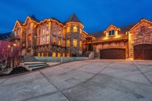 Sell your house fast Farmington Utah