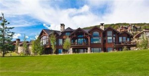 Sell Your House Fast Park City Utah