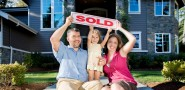 We buy houses Herriman Utah