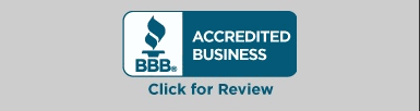 YourPriceMyTerms.com BBB Reviews