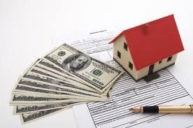 Image of cash house buyers in Salt Lake City UT