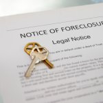 Can I sell my [market_city] house in foreclosure?