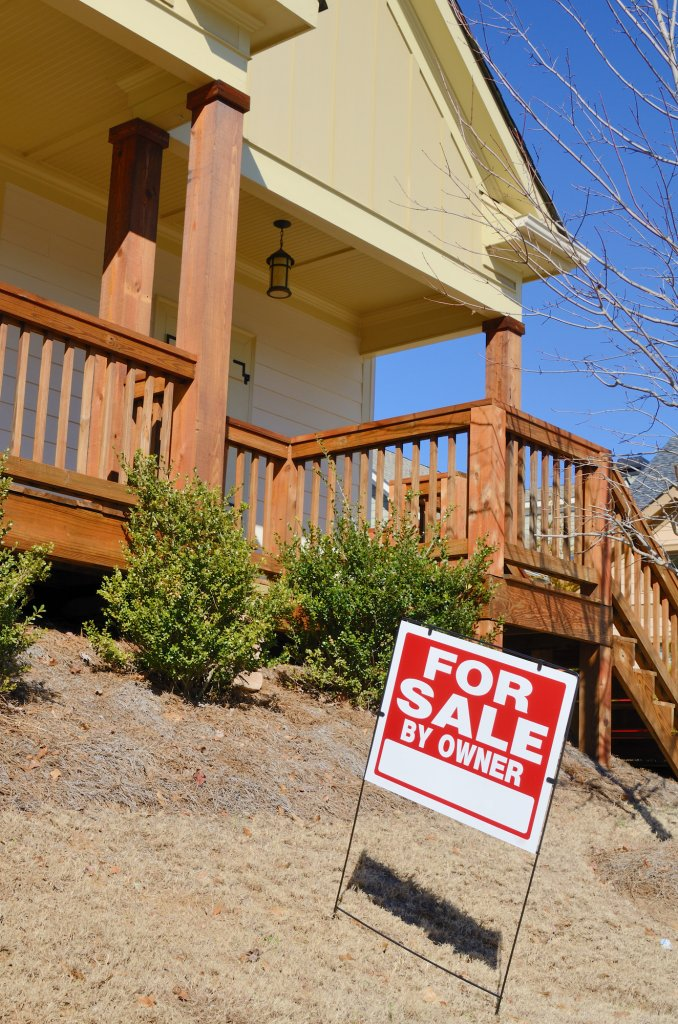 Getting your home ready to sell in Utah.