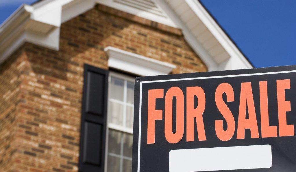 Home selling in Utah