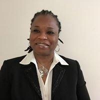 Sharon Nosakhare, founder of 2nd Option Properties LLC