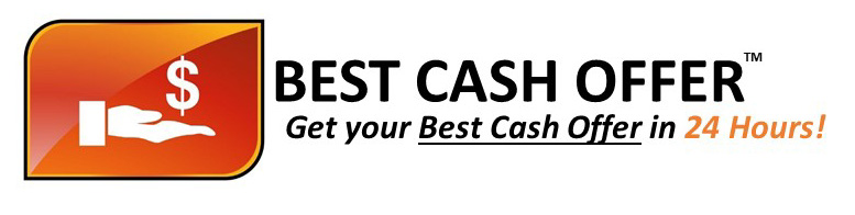 Best Cash Offer Seller Site
