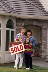 We buy houses San Jose
