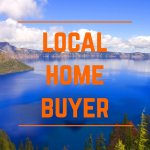 Sell your house without a realtor in Oregon