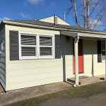 Elderly persons in Roseburg needing to sell their house