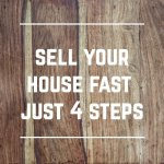 sell-my-home-fast-oregon