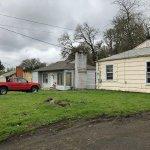 Reality of landlording in Roseburg