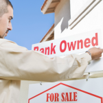 Avoiding foreclosure in Oregon.