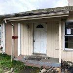 Benefits of a short sale Douglas County