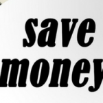 Save money when you sell your Roseburg house.