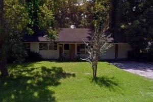 Texas Direct Home Buyers Testimony Probate