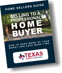 texas direct home buyers home sellers guide