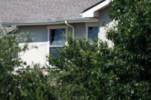 Austin Texas Direct Home Buyers San Marcos House