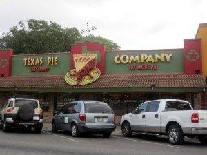 Texas Direct Home Buyers Kyle Texas Pie Company