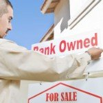Can I give my house in [market_city] back to the bank without an expensive foreclosure? | bank owned sign