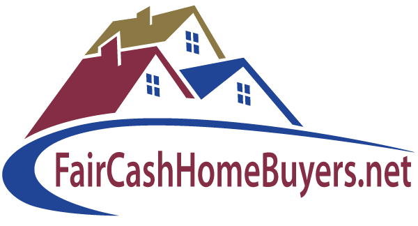 We Buy Houses in Denver for Cash 720-707-0177 logo