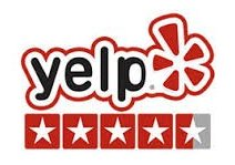 Homes By Krista Yelp Reviews