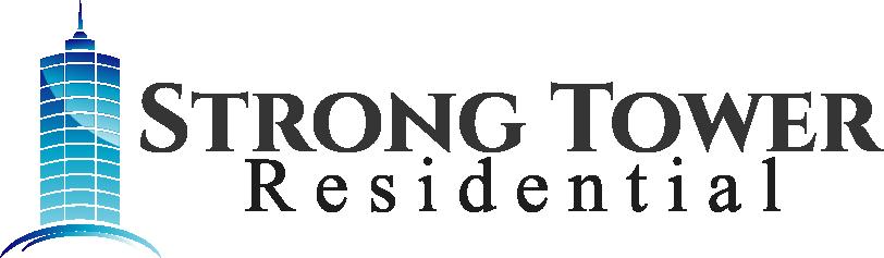 SellHoustonhouseac logo