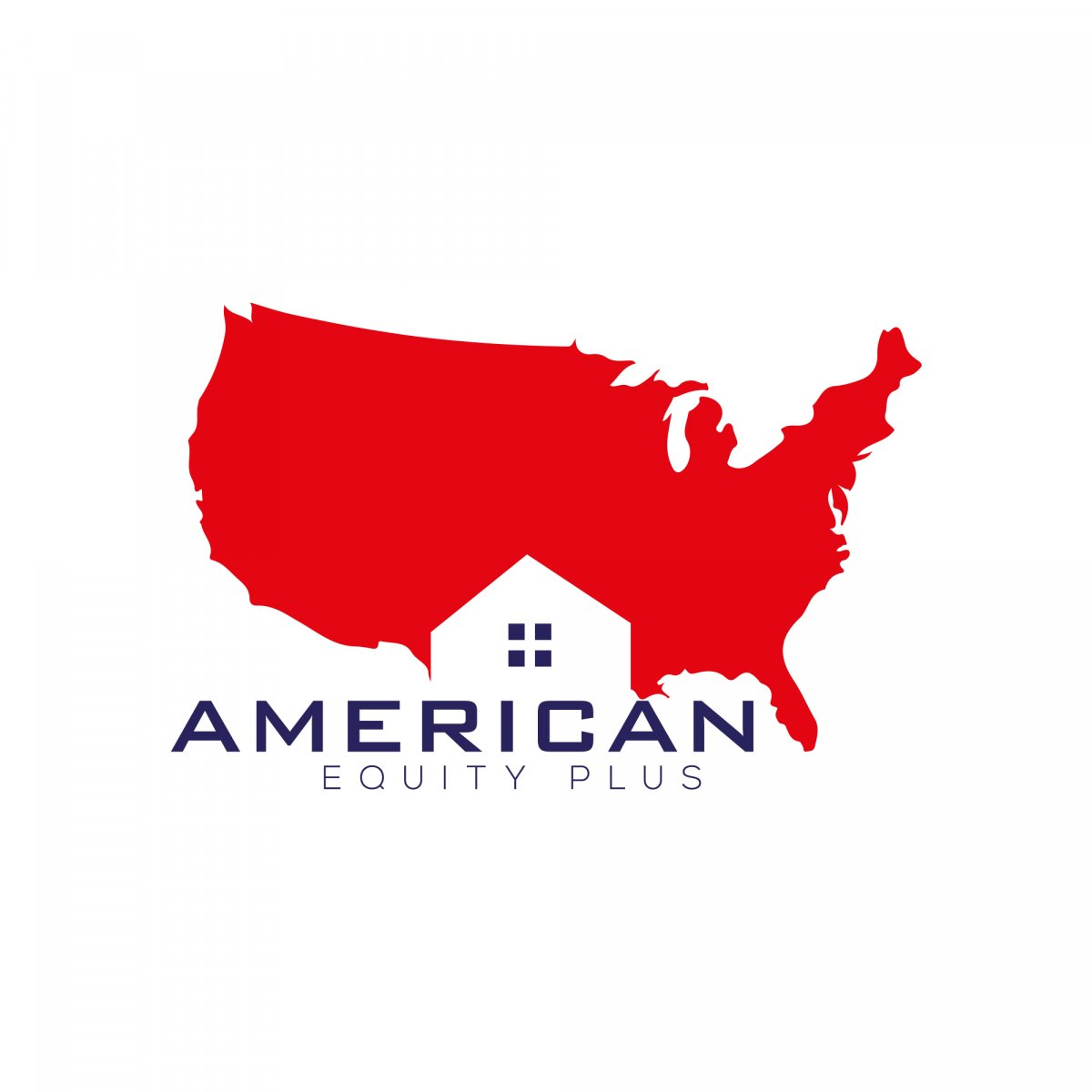 American Equity Plus logo
