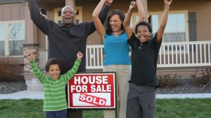 We Buy Houses in Columbus GA!
